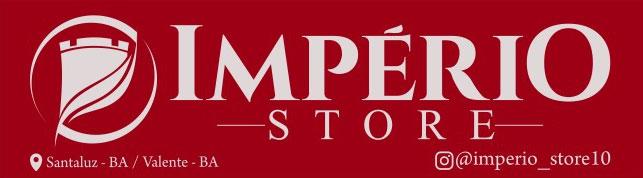 Império Store